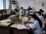 德江县2017年全国普通高校高考体检工作圆满结束
