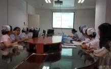 德江县人民医院新生儿科开展实习生专科培训