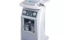德江县人民医院妇科超导可视人流普遍应用于临床