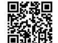 德江县学习贯彻党的十九大精神开启网上答题,速来学习自测!