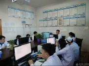 德江县人民医院呼吸内科专科联盟助推科室发展
