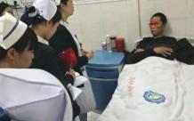 消化血液内科:护理会诊常态化