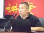贵州医科大学附属医院邓进教授到德江县人民医院传经送宝