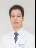 中国康复医学会物理治疗专业委员会康复服务行系列活动之走进贵州·德江