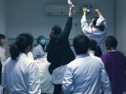 要命的妊娠期急性脂肪肝!产科主任从业23年首次遇到 看德江县危重孕产妇救治中心如何面对罕见疾病